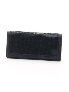 長財布(小銭無し)