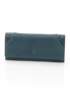 長財布(小銭有)