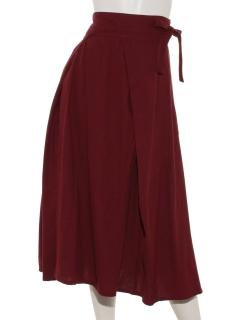 HERMAPHRODITEスカート