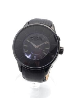 【ユニセックス】腕時計Numerationseries(ヌメレーションシリーズ)