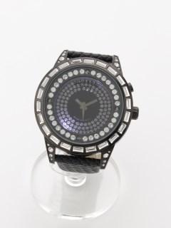 【ユニセックス】腕時計Dazzleseries(ダズルシリーズ)