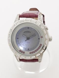 【ユニセックス】腕時計Romanceseries(ロマンスシリーズ)