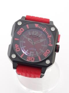 【ユニセックス】腕時計Coolseries(クールシリーズ)