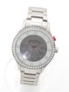 【ユニセックス】腕時計Luxuryseries(ラグジュアリーシリーズ)