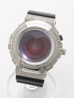 【ユニセックス】腕時計Trendseries(トレンドシリーズ)