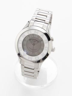 【ユニセックス】腕時計 Attraction series(アトラクションシリーズ)