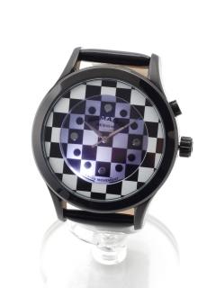 【ユニセックス】腕時計Fashioncodeseries(ファッションコードシリーズ)