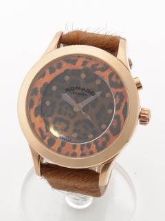 【ユニセックス】腕時計Vibrancyseries(ヴァイブランシーシリーズ)