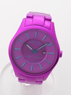 【ユニセックス】腕時計SuperlegerRM029series(スーパーレジャーシリーズ)