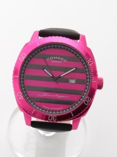 【ユニセックス】腕時計SuperlegerRM049series(スーパーレジャーシリーズ)