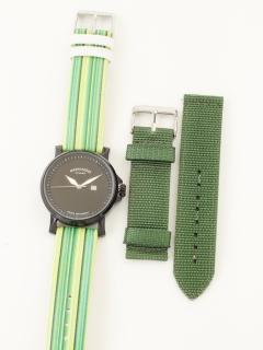 【ユニセックス】腕時計SuperlegerRM055series(スーパーレジャーシリーズ)