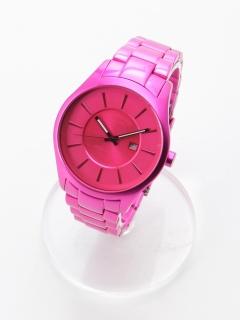 【ユニセックス】腕時計 Superleger RM029 series(スーパーレジャーシリーズ)