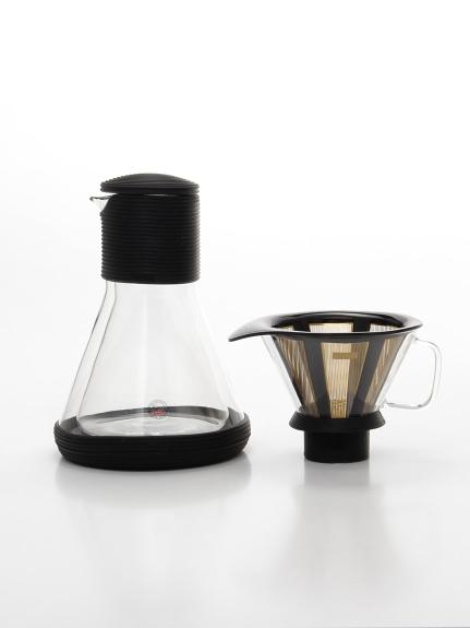 BODUM (ボダム ) BISTROコーヒーメーカー ブラック