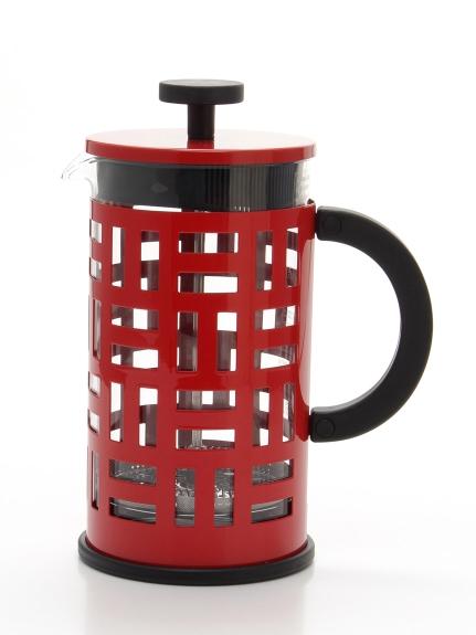 BODUM (ボダム ) コーヒーメーカー レッド
