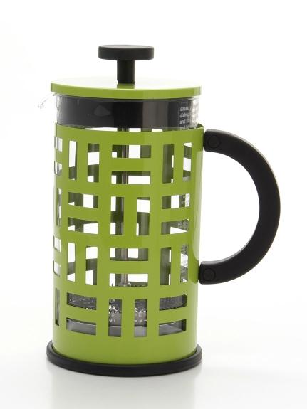 BODUM (ボダム ) コーヒーメーカー グリーン