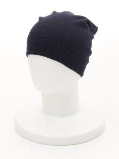 DEMIR CAP A