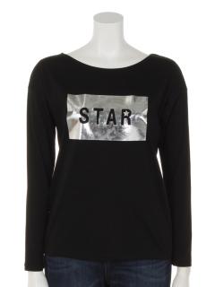 STAR箔ロンT