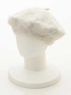 【INTERPLANETWINGS】ベレー帽