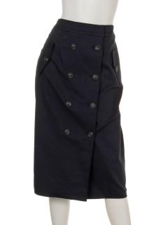 TCPUタイトスカート