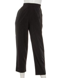 サマー機能素材パンツ(吸水速乾・UV・接触冷感)