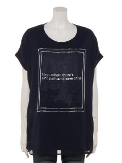 TOKYOTOWER3DTシャツ