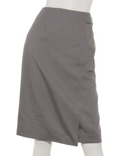 3FUNコートIONタイトスカート
