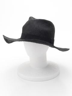 ケンマ草HAT