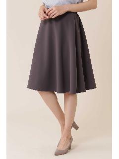 |CLASSY 10月号掲載|オーセンティックダブルクロススカート