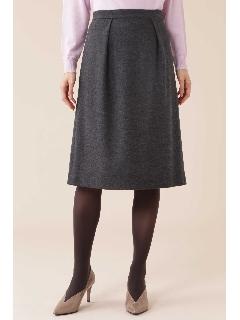 シルキースムーススカート
