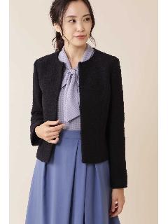 ◆ジャージジャケット