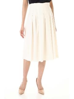 ナンナストレッチスカート