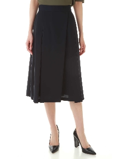 ◆ドビークロススカート