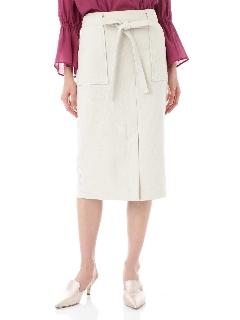 リファインスカート