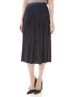 ◆コットンライクジャージースカート