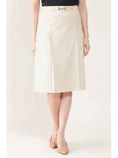 ◆トリコットステッチポイントスカート