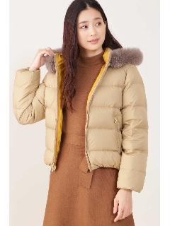 ◆リバーシブルフードコート