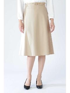 ◆コンパクトポンチスカート