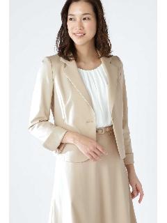 ◆コンパクトポンチジャケット