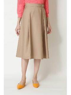 ◆ジュエルスラブスカート