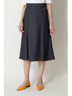 ◆ソフトコールドラチネフレアースカート