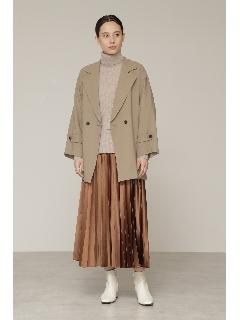 ◆ランダムプリーツスカート
