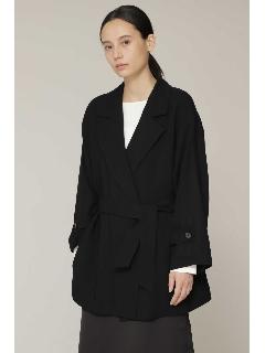 ◆ベルト付ジャケット