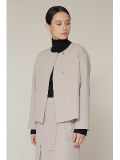◆ダブルクロスセッタップジャケット