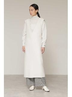 ◆ジャンパースカート