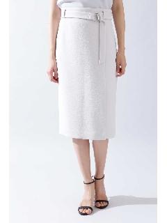 ◆アムンゼンセットアップスカート