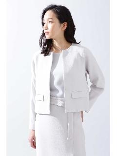 ◆アムンゼンセットアップジャケット