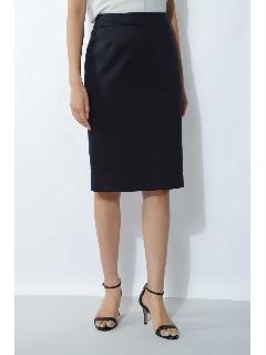◆モクロディセットアップスカート