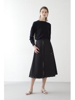 ◆TA/Cタイプライターセットアップスカート