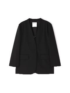 ◆ロングジャケット