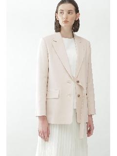 ◆C2重織セットアップジャケット